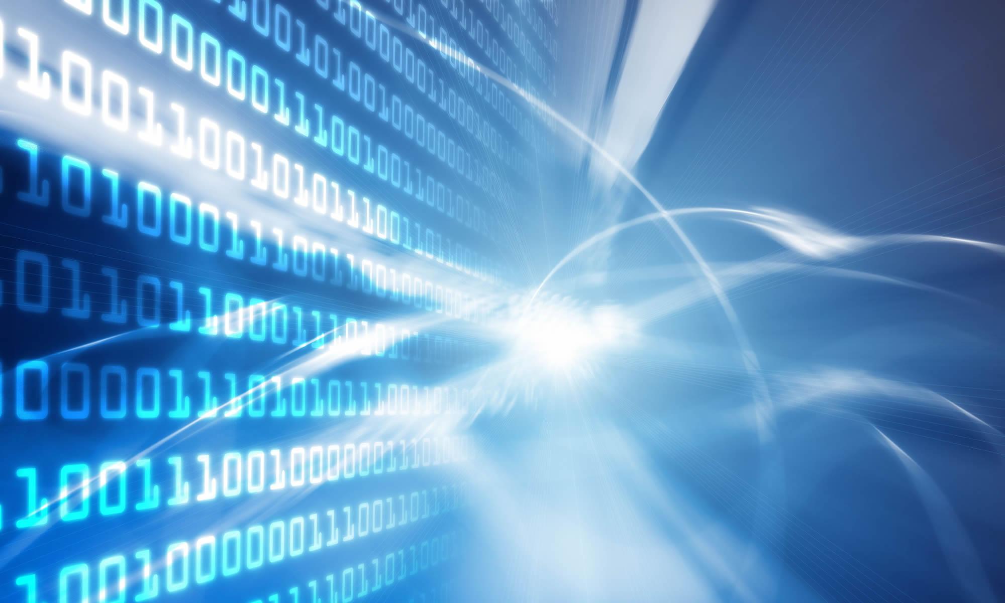 Dotcalm Computing